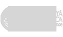logo-unicatt