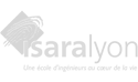 logo-isara-lyon